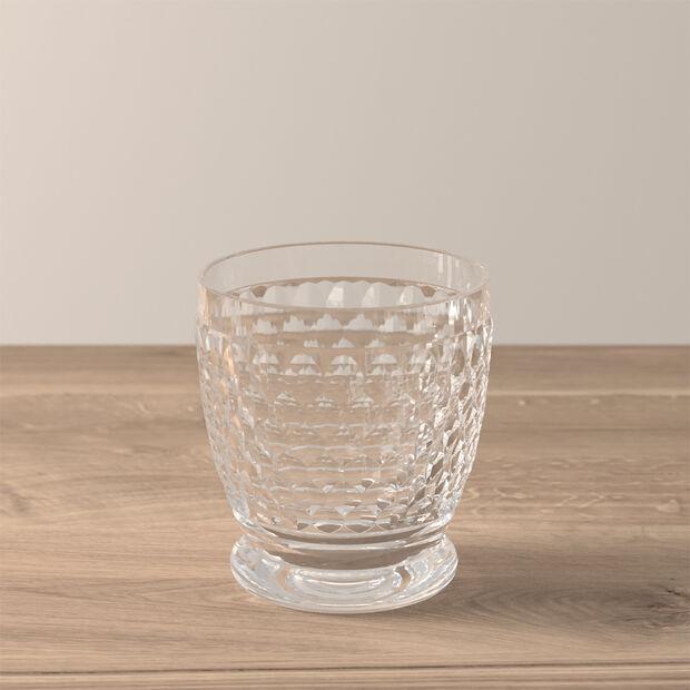 Boston Szklanka do wody/koktajli, , large