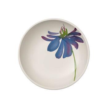 Artesano Flower Art Miska płaska