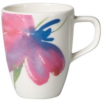 Artesano Flower Art Filiżanka espresso