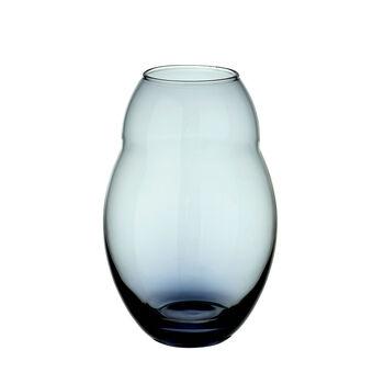 Jolie Bleue wazon