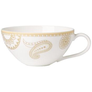 Anmut Samarah Filiżanka do herbaty