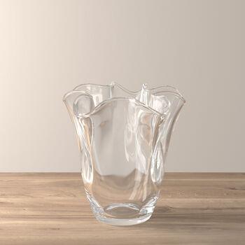 Blossom wazon duzy 315mm