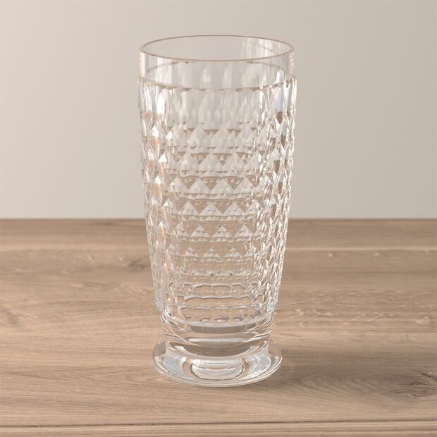 Boston Szklanka long drink, , large