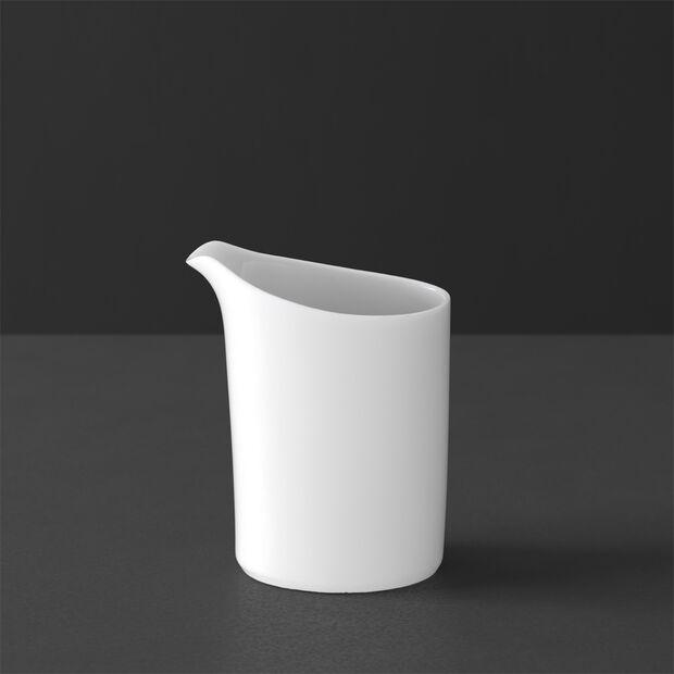 Modern Grace mlecznik dla 6 osób, , large