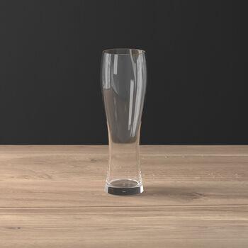 Purismo Beer szklanka do pilznera