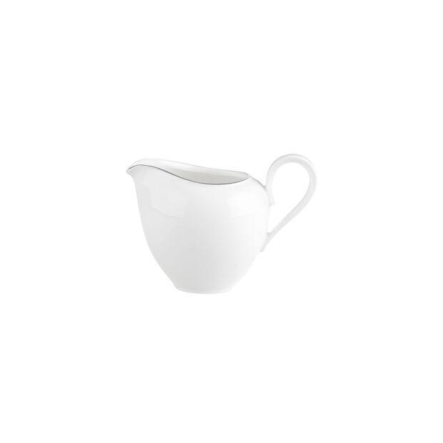 Anmut Platinum No.1 mlecznik dla 6 osób, , large