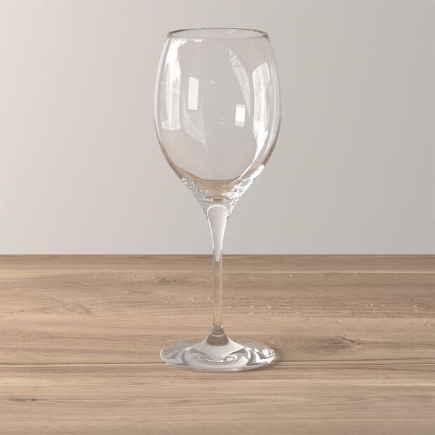 Maxima kieliszek do czerwonego wina, , large