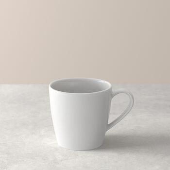 Voice Basic filiżanka do kawy 11 x 8 x 8cm