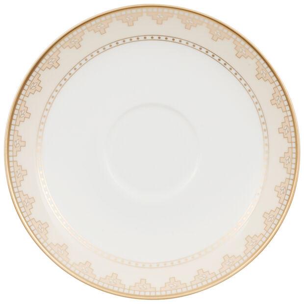 Samarkand spodek do filiżanki do espresso, , large