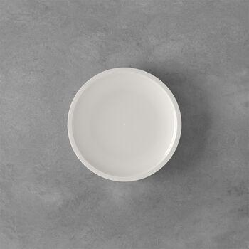 Artesano Original talerz na pieczywo
