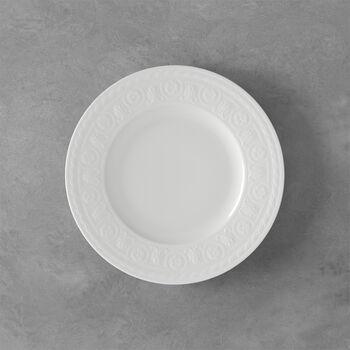 Cellini talerz śniadaniowy
