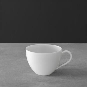 Anmut filiżanka do kawy