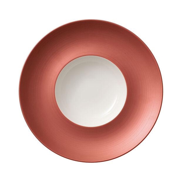 Manufacture Glow talerz głęboki, 29 cm, , large