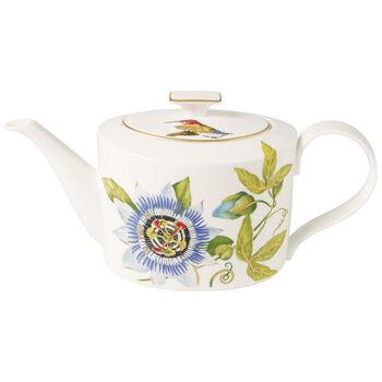 Amazonia dzbanek do herbaty dla 6 osób