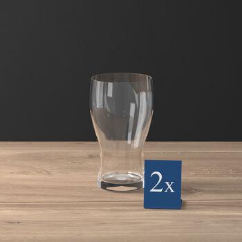 Purismo Beer kufel zestaw 2 el.