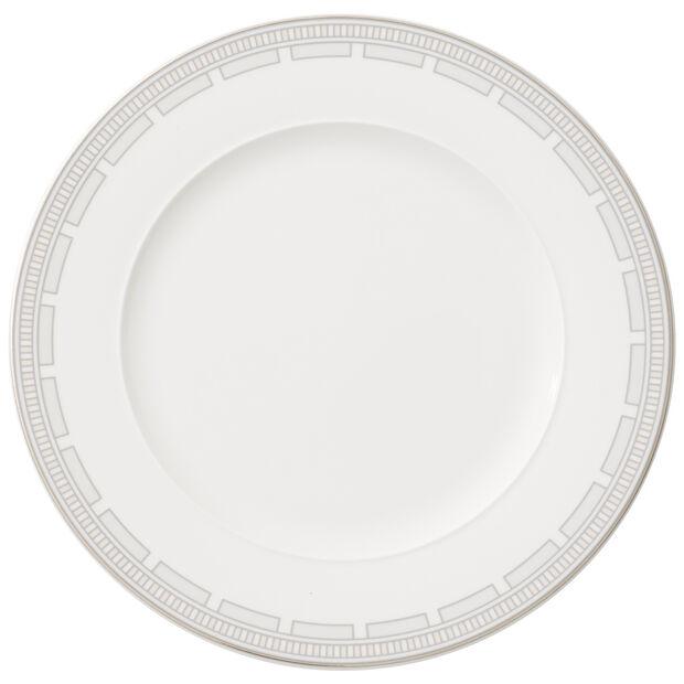 La Classica Contura Talerz obiadowy, , large