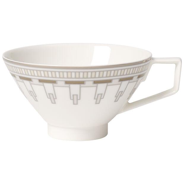La Classica Contura Filiżanka do herbaty, , large