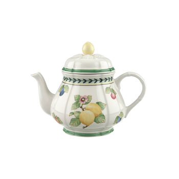 French Garden Fleurence dzbanek do herbaty