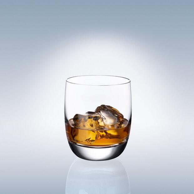 Scotch Whisky – szklanka Blended Scotch Tumbler No. 2, 98mm, , large