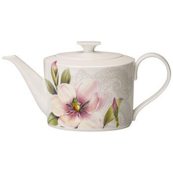 Quinsai Garden dzbanek do herbaty dla 6 osób