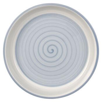Clever Cooking Blue okrągły półmisek 17 cm