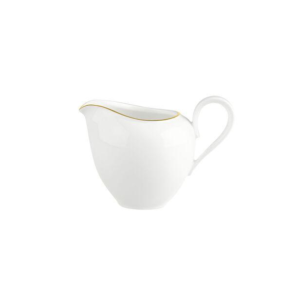 Anmut Gold mlecznik, 210 ml, biały/złoty, , large