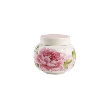 Rose Cottage Cukiernica