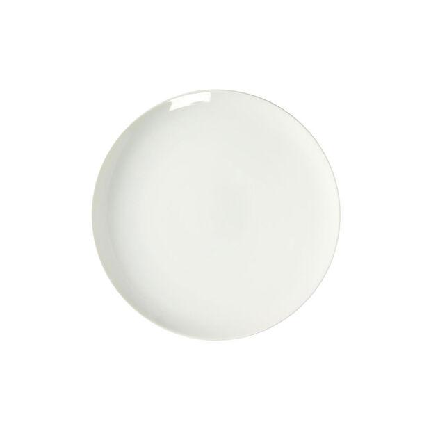 New Fresh Basic Talerz obiadowy 26x26x2,5cm, , large
