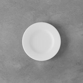 Anmut talerzyk do pieczywa