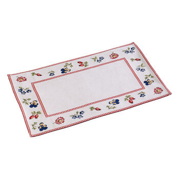 Table Decoration Gobelin podkładka Petite Fleur 35x50cm