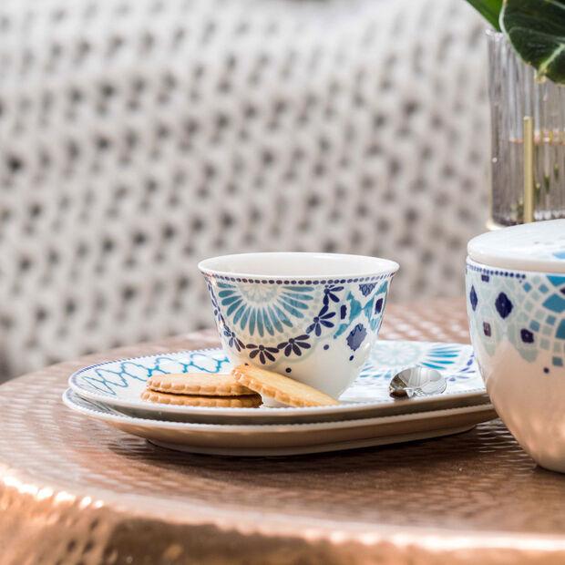 Tea Passion Medina kubek do zielonej herbaty, , large