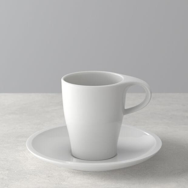 Coffee Passion zestaw do kawy 2-częściowy, , large