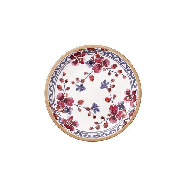 Artesano Provençal Lavendel talerzyk do pieczywa, , large
