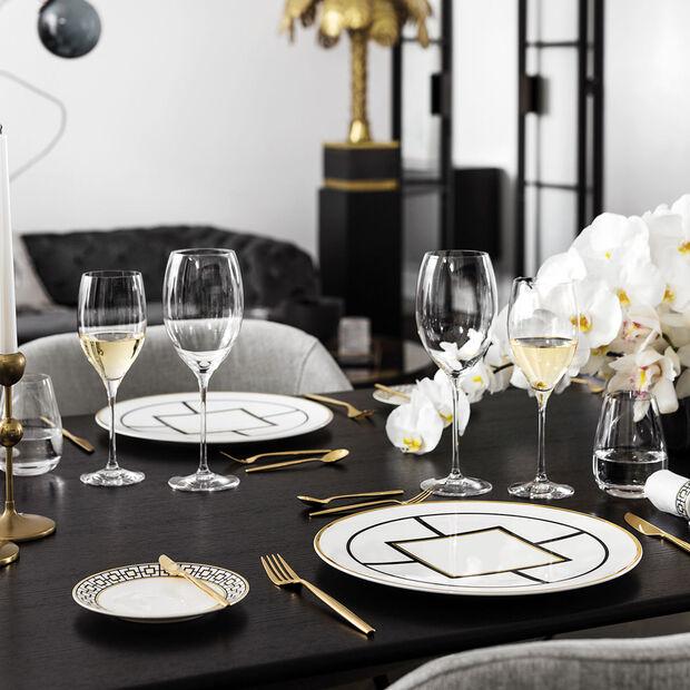 Allegorie Premium kieliszek do białego wina, 2 szt., do chardonnay, , large