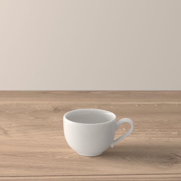 New Cottage Basic filiżanka do espresso, , large
