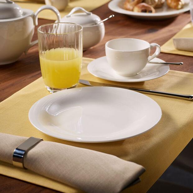 New Cottage Basic talerz śniadaniowy, , large