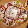 Toy's Delight talerz do serwowania, , large