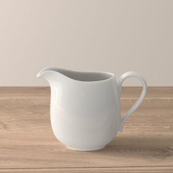 New Cottage Basic mlecznik