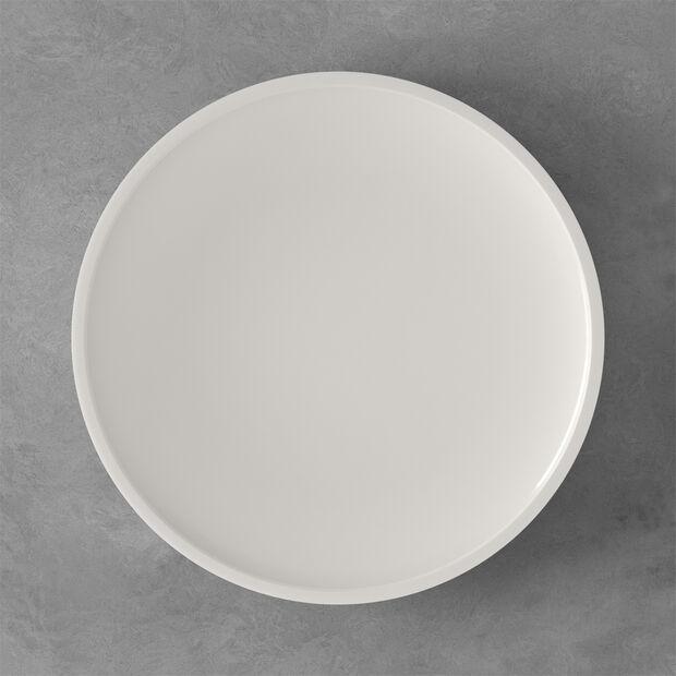 Artesano Original talerz obiadowy 27 cm, , large