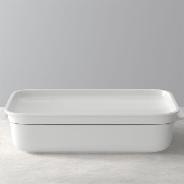 Pasta Passion duża forma do lasagne dla 4–6 osób, , large