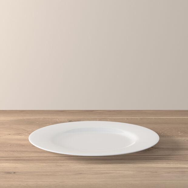 Royal duży talerz śniadaniowy 24 cm, , large