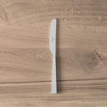 Blacksmith Nożyk do owoców  185mm 185mm