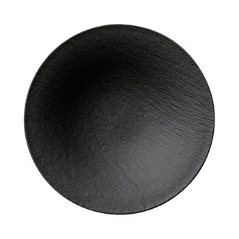 Manufacture Rock miska głęboka, 28 cm