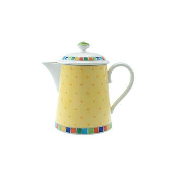 Twist Alea Limone dzbanek do kawy