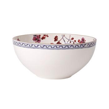 Artesano Provençal Lavendel okrągła miska 28 cm