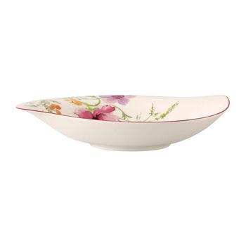 Mariefleur Serve & Salad płaska miska 34 cm