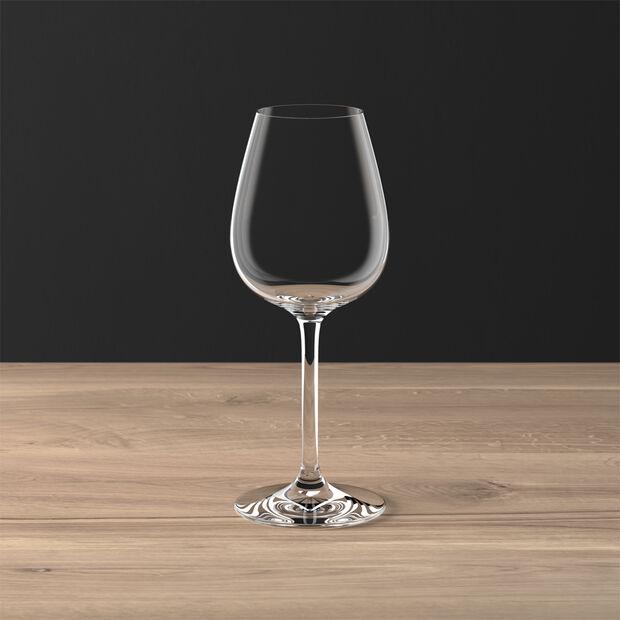 Purismo Wine kieliszek do białego wina – świeżego i orzeźwiającego, , large
