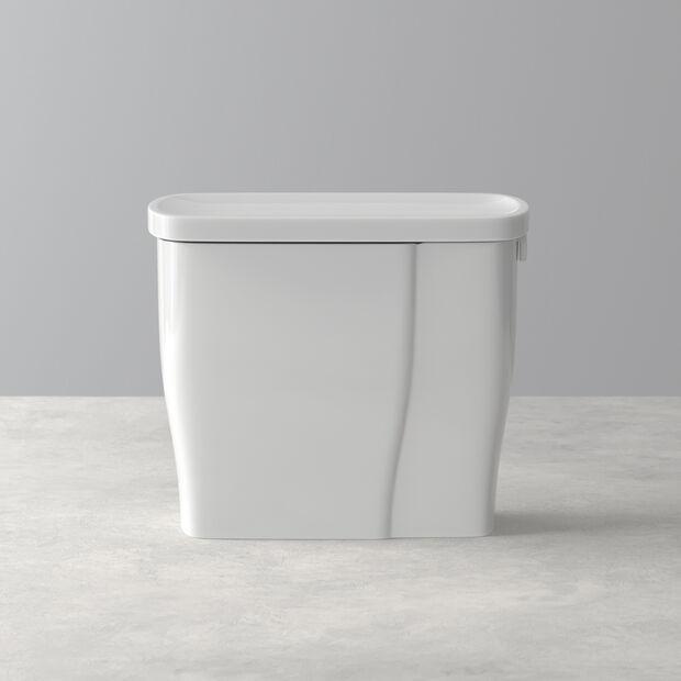 Coffee Passion puszka na kawę mieloną, , large