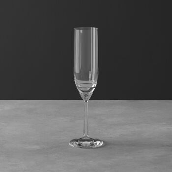 Octavie kieliszek Champagne flute