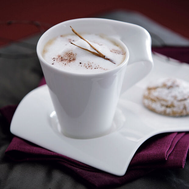 NewWave Caffè kubek do kawy 300 ml, , large
